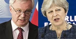 Brexit: британская экономика будет расти медленнее без ЕС ...
