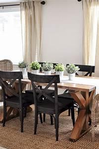 75, Simple, And, Minimalist, Dining, Table, Decor, Ideas, 25033, U2013, Goodsgn