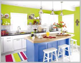 islands for small kitchens kitchen islands for small kitchens ideas home design ideas
