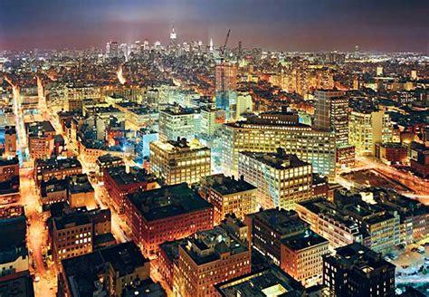 Suburban, urban and rural living! | Create WebQuest
