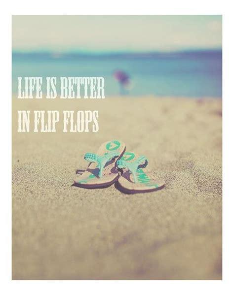 Cute Summer Beach Quotes Quotesgram