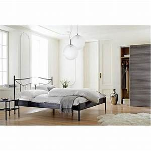 Ikea Metallbett 140x200 : 25 best ideas about metallbett 180x200 on pinterest ikea matratze 140x200 metallbett ikea ~ Yasmunasinghe.com Haus und Dekorationen