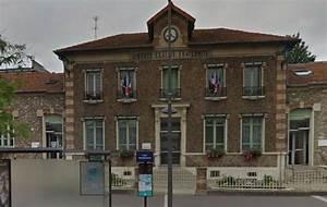 Garage Chevilly Larue : pcf et eelv feront alliance avec le parti de gauche aux municipales de chevilly 94 citoyens ~ Gottalentnigeria.com Avis de Voitures