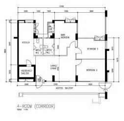 simple house floor plans with measurements gallery for gt simple house floor plans with measurements