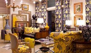 The Best Home Furnishing Stores In Dallas