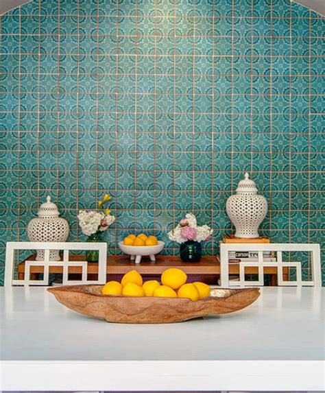 moroccan kitchen tiles moroccan inspired decor 4280