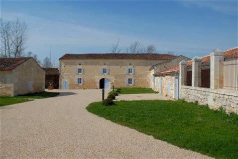 chambre agriculture poitou charentes gîtes et chambres d 39 hôtes moulin de prezier cherves
