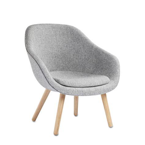 sessel köln lounge sessel design 808 lounge sessel thonet einrichten