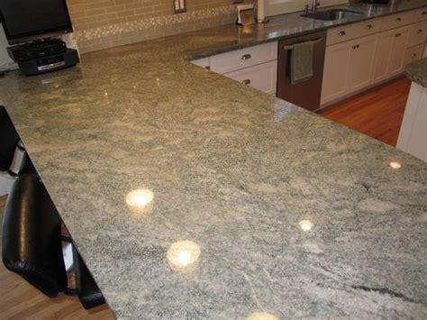 providence ri kitchen countertop center of new