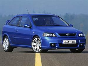 Opel Astra 1999 : opel astra 2 0 1999 auto images and specification ~ Medecine-chirurgie-esthetiques.com Avis de Voitures