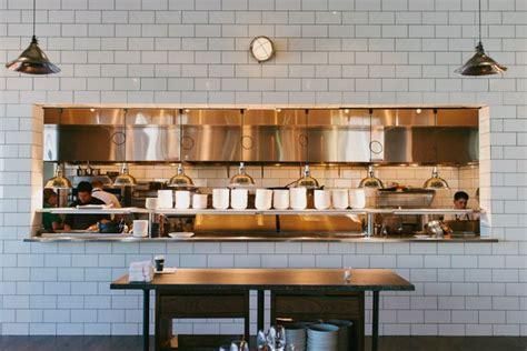 1342 Best Interior • Bar  Restaurant Images On Pinterest. Kitchen Sink Neck Rest. Kitchen Plan Definition. Blue Dog Kitchen Yelp. Kitchen Interior For Apartment. Kitchen With Dark Tile Floor. Kitchen Ideas Rugs. Rustic Kitchen Flooring Ideas. Kitchen Granite Table Tops