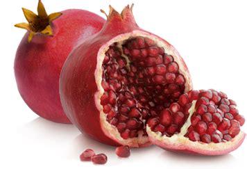 wonderful pomegranate  panacea tonicquest  global