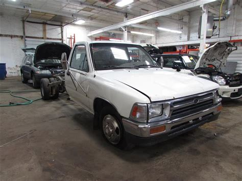 toyota foreign car toyota pickup parts car tom 39 s foreign auto parts