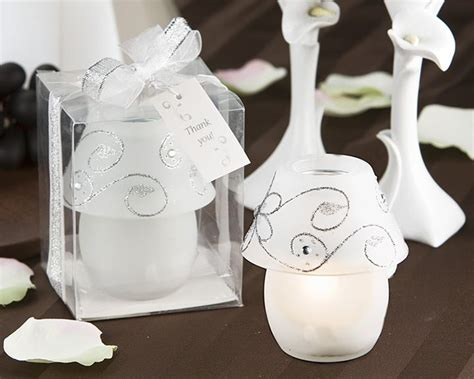 wedding supplies cheap canada 70 best images about 20th anniversary on pinterest