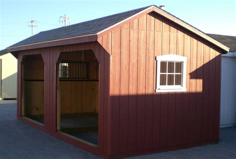 ky personnel cabinet class specifications 28 quality barns sheds garages quality sheds