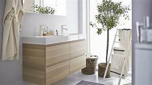 Plante Verte Salle De Bain : quelles plantes vertes installer dans sa salle de bains m6 ~ Melissatoandfro.com Idées de Décoration
