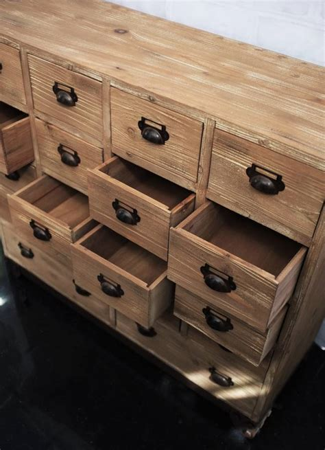 apothecary cabinet for industrial apothecary cabinet by cambrewood
