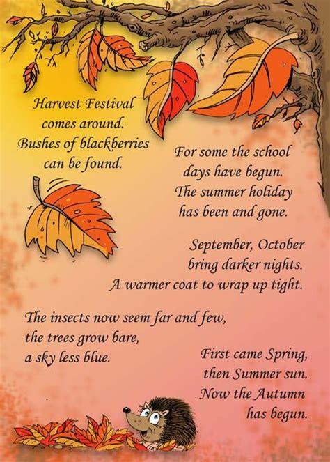 harvest festival preschool activity card amp rhymes 383 | 34e3d78146dcb8976df9da79bb62b610