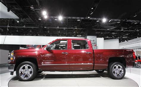 Domestic brands lead pack at area dealers   Toledo Blade