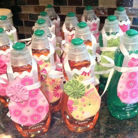 kitchen shower ideas kitchen themed bridal shower bridal shower ideas