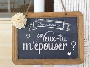 Demande En Mariage Original : les 11 meilleures images du tableau demande en mariage sur pinterest demandes en mariage ~ Dallasstarsshop.com Idées de Décoration
