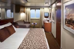 Holland America Eurodam Ship Deck Plans by Cruises On Ms Nieuw Amsterdam A Holland America Line