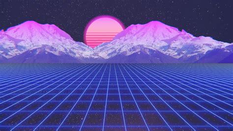 aesthetic zoom backgrounds  art films tumblr