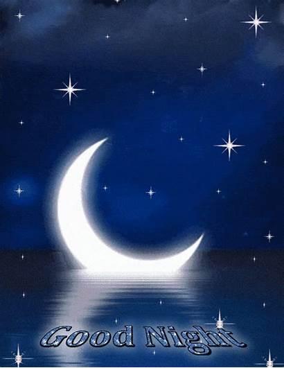 Night Moon Water Dope Myniceprofile