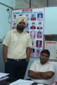 current affairs march  indian affairs  narendra singh tomar launches swachh shakti saptah