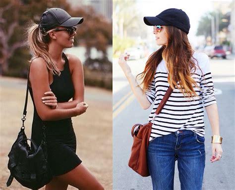 comment porter un chapeau chapeau comment se couvrir la t 234 te avec style so busy