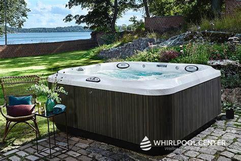 Whirlpool Garten Günstig by 67 Das Beste Foto Yakuzi Pool Garten