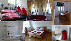 Wohnungen In Radebeul : artikel 2 wohnung 2 ferienwohnungen ak 19 in altk tzschenbroda radebeul ~ Orissabook.com Haus und Dekorationen