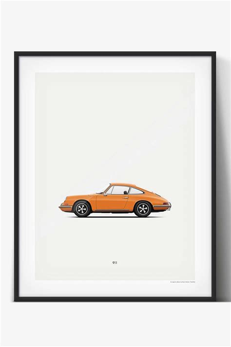 2016 holiday gift guide for the car enthusiast