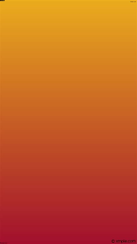 Background Orange Gradient Wallpaper by Wallpaper Orange Gradient Linear Eaac1d A20f2d 90