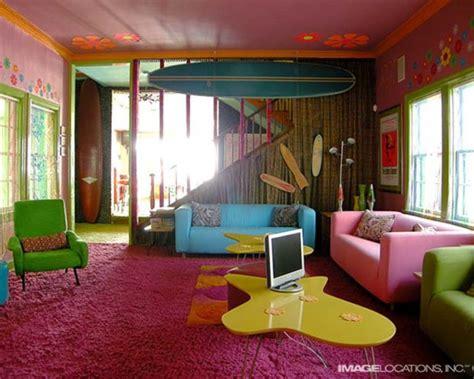 7 Beautiful Teenage Bedroom Ideas For Your Children