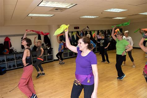 zumba class adults older health should why where go fitness try