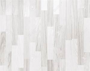 white parquet floors - Google Search | parquet flooring ...