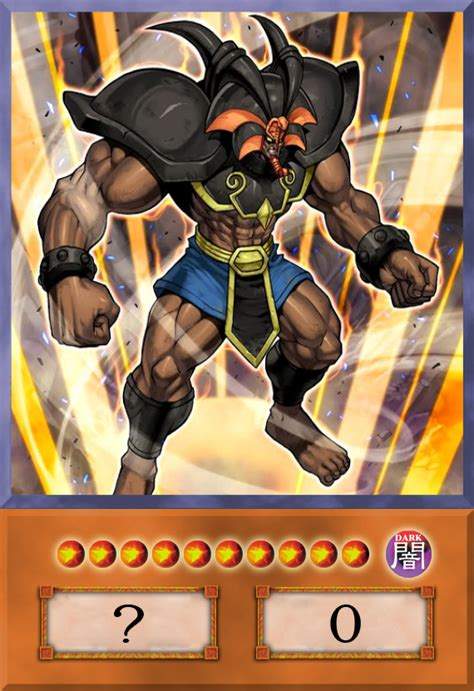 yugioh exodius the ultimate forbidden lord deck exodius the ultimate forbidden lord by playstationscience