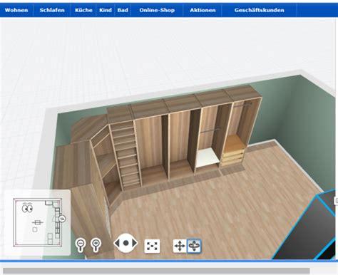 Planen Ikea by Schrankplaner Ikea Planen Sie Ihren Traumschrank