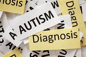 What Is Autism Spectrum Disorder   Asd Signs And Symptoms
