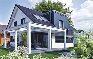 Haus Der Familie Stuttgart : weberhaus generation 5 0 haus 300 in felbach bei ~ A.2002-acura-tl-radio.info Haus und Dekorationen