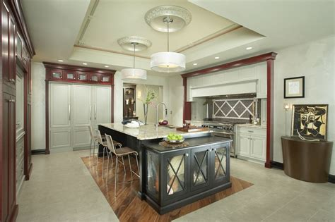 bayside cabinets medallion cabintery venice and bayside kitchen cabinets