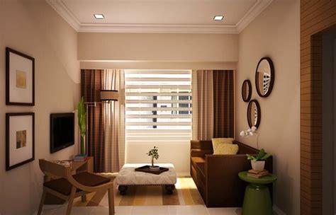 Zen-inspired Living Room Design Ideas