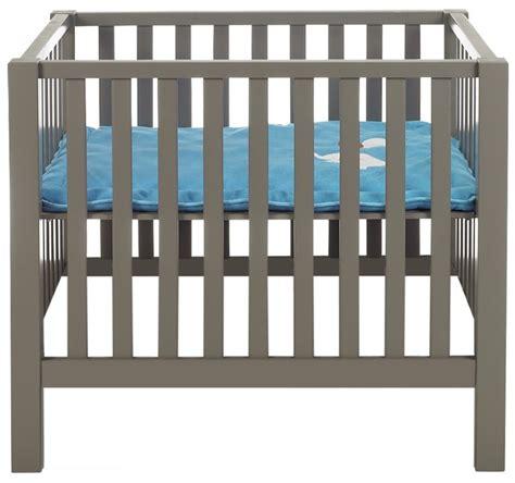 chambre bébé quax quax parc lucca provence dreambaby