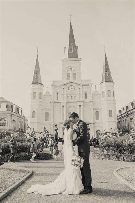 25 Best Ideas About New Orleans Wedding On Pinterest