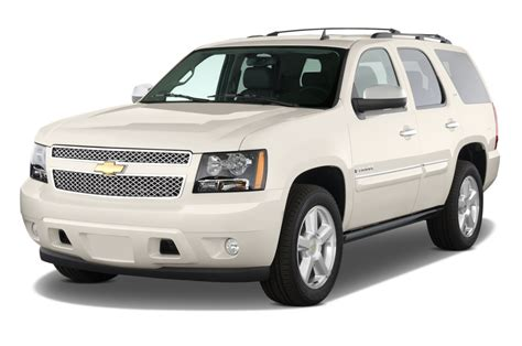 where to buy car manuals 2011 chevrolet tahoe electronic throttle control 2014 chevrolet tahoe reviews research tahoe prices specs motortrend