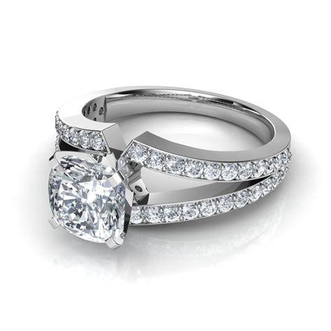 Split Shank Princess Cut Engagement Ring. Love Symbol Rings. Good Quality Engagement Rings. Long Rectangle Rings. Aman Name Engagement Rings. Crazy Celebrity Engagement Wedding Rings. Daughter Wedding Rings. Fashionable Men Wedding Rings. Engaged Girl Engagement Rings