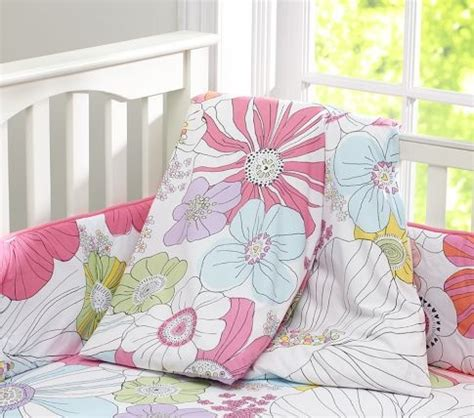 Best Pottery Barn Sheets by 17 Best Images About Nursery On Pottery Barn