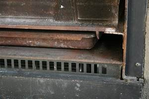 Nettoyer Fonte Rouillée : poele a bois en fonte qui rouille energies naturels ~ Farleysfitness.com Idées de Décoration