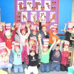 tiny treasures preschool amp childcare 16 reviews 392 | ls